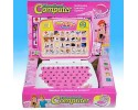 Little Princess Educational Mini Laptop